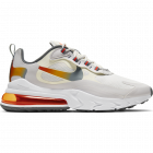 nike Air Max 270 React SE CD6615-100