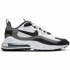 nike Air Max 270 React CT1264-101