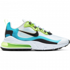 nike Air Max 270 React SE CT1265-300