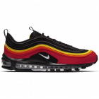 nike Air Max 97 Qs 2 CT4525-001