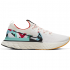 nike React Infinity Run Fk CV9312-100